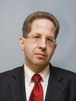Hans-Georg Maaßen (2012)