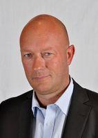 Thomas Kemmerich (2011)