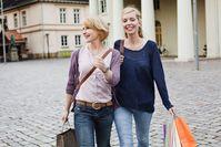 """Bild: """"obs/Oldenburg Tourismus und Marketing GmbH/Verena Brandt"""""""