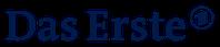 Das Erste ist das erste öffentlich-rechtliche nationale Fernsehprogramm Deutschlands. Das deutschlandweite Fernsehprogramm ist eine Gemeinschaftsproduktion aller angeschlossenen Rundfunkanstalten der ARD außer der Deutschen Welle.