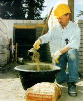 Bild: Berufsgenossenschaft der Bauwirtschaft