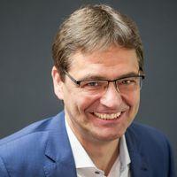 Peter Liese (2018)