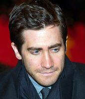 Jake Gyllenhaal, 2012