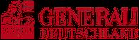 Logo von Generali Deutschland