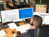Bild: Polizei Minden-Lübbecke