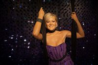 Helene Fischer Bild: samaja, on Flickr CC BY-SA 2.0