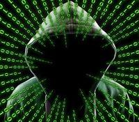Cyber-Krimineller: Hinweiskampagnen wirken.