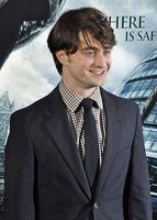 Daniel Jacob Radcliffe Bild: Joella Marano / wikipedia.org