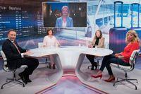 Bild: ZDF Fotograf: Jule Roehr