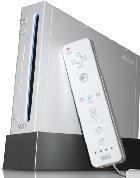Die Spiele-konsole Wii / Bild: Jecowa, de.wikipedia.org