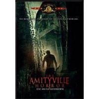 DVD The Amityville Horror - Eine wahre Geschichte