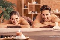 Bild:     Pixel-Shot - stock.adobe.com /     Industrieverband Körperpflege- und Waschmittel e.V. (IKW)