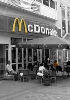 McDonald's ruft Gläser zurück. Bild: pixelio.de, Marcel Klinger