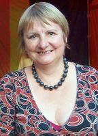 Vera Lengsfeld (2009)