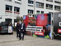 Bild: Die Linke Sachsen-Anhalt