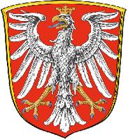 Wappen von Frankfurt am Main