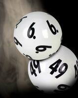 """Bild: """"obs/Lotto Baden-Württemberg"""""""