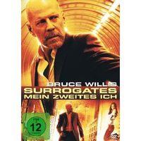 """DVD """"Surrogates - Mein zweites Ich"""""""