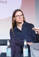 Katrin Suder, 2019