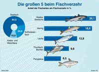 Bild: obs/FIZ Fisch-Informationszentrum e.V.