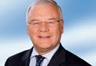 Bernd Busemann / Bild: bern-busemann.de