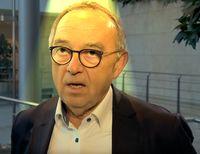 Norbert Walter-Borjans (2020)
