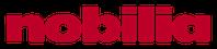 nobilia-Werke J. Stickling GmbH & Co. KG Logo