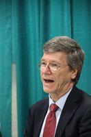 Jeffrey Sachs (2015)