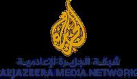 Al-Dschasira Netzwerk Logo