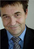 Dr. Thomas Böhle Bild: Vereinigung der kommunalen Arbeitgeberverbände