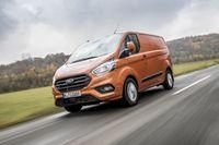 """Bild: """"obs/Ford-Werke GmbH"""""""