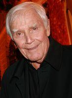 Joachim Fuchsberger (Romy 2008 in Wien)
