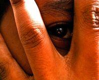 Anonymität: im Web nur schwer möglich. Bild: flickr.com/nasrulekram