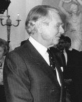Berthold Beitz (1986)