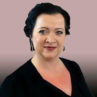 """Birgit Bessin. Bild: """"obs/AfD-Fraktion im Brandenburgischen Landtag/AfD-Fraktion im Landtag BRB"""""""