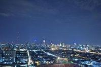Bangkok Bild: Robert Babiak jun. / pixelio.de