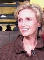 Jane Lynch Bild: Kristin Dos Santos / de.wikipedia.org
