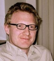 PD Dr. Georg Schomerus Quelle: Foto: privat (idw)