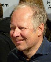 Axel Milberg (Januar 2013)