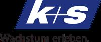 K+S AG Logo