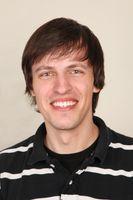 Andreas Baum (2010)