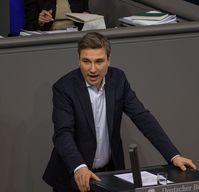 Stephan Kühn (2019)