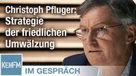 Christoph Pfluger (2020)