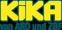 Kinder-Kanal; vormals KI.KA