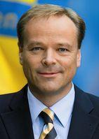 Dirk Niebel Bild: dirk-niebel.de