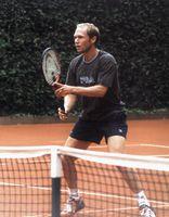 Rainer Schüttler