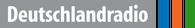 Deutschlandradio Logo seit Juni 2010