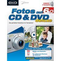 MAGIX Fotos auf CD & DVD 6