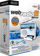 Webradio deluxe 2.0