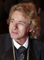 Thomas Gottschalk auf der Berlinale 2010